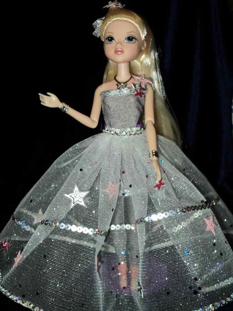 David accessories 50*160 см блесток ткань марлевая пеленка Свадебные украшения ткани дети ткань для постельного белья для Пошив кукол-Тильд, 44144