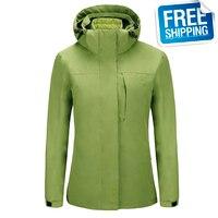 LACCI Women 014 GF Ultra Light Soft Warm 3 Point Interchange Goose Down Jacket