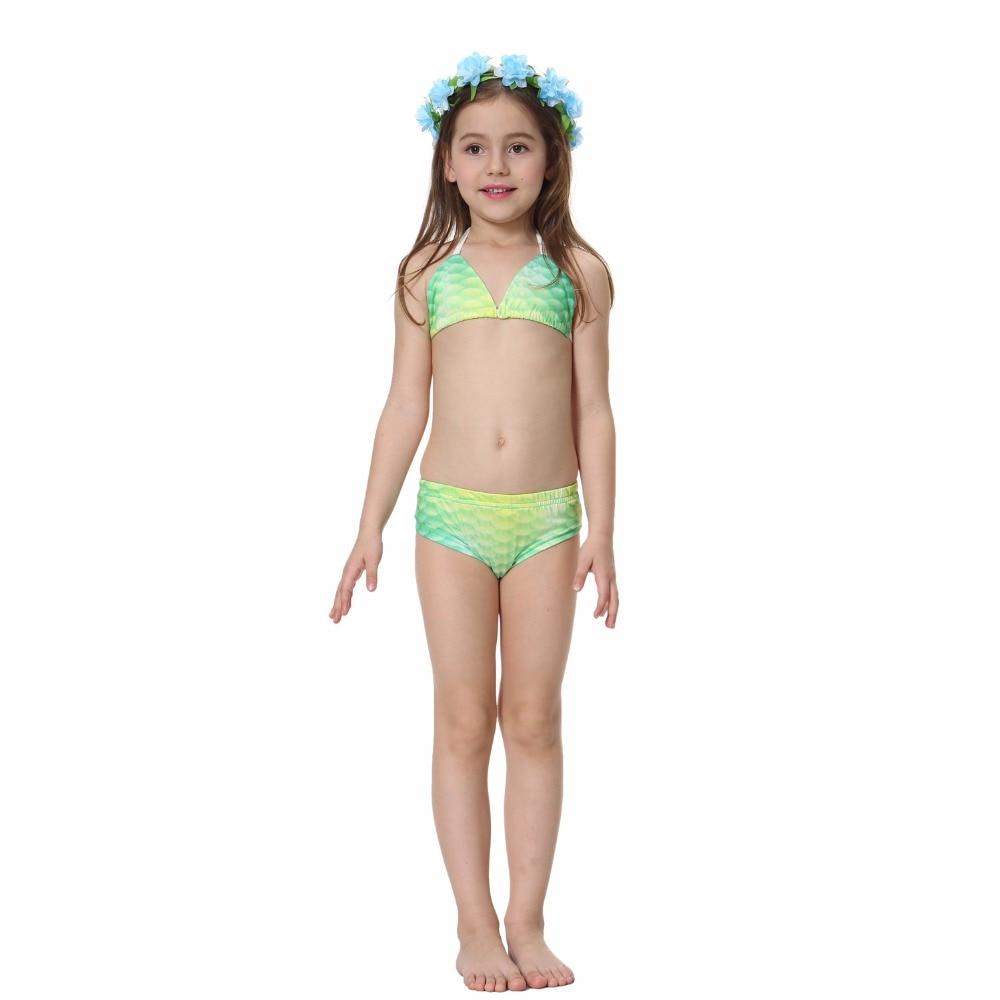 Online Get Cheap Little Girls Swim Skirts -Aliexpresscom -6025