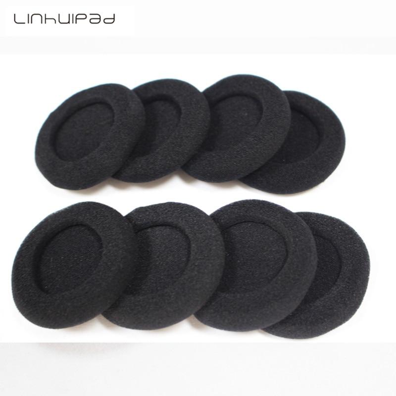 Linhuipad Gratis Verzending 70mm Headset Foam Oor Kussens - Draagbare audio en video - Foto 1