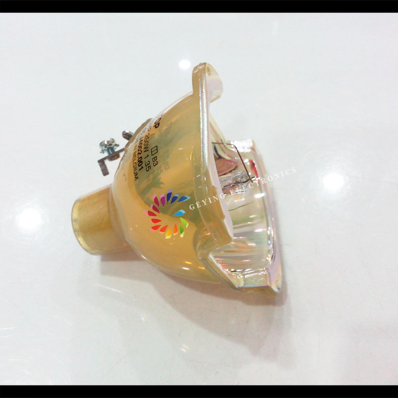 SP-LAMP-006 UHP 250W Original Projector lamp Bulb for SP7205 SP7210 LP650 SP5700 SP7200 original projector lamp bulb sp lamp 006 for infocus dp6500x lp650 ls5700 ls7200 ls7205 ls7210 sp5700 sp7200 sp7205