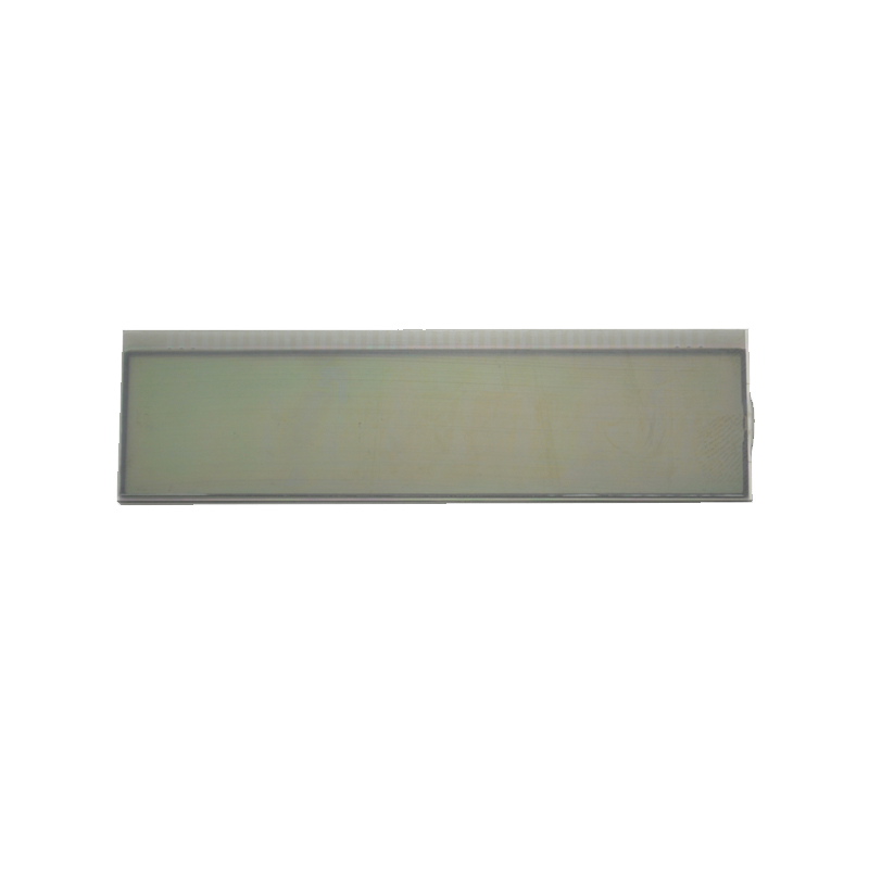 Replacement LCD Display For Yaesu FT-1802M,FT-1807 FT-1900,FT-1907R Mobile Radio Transceiver