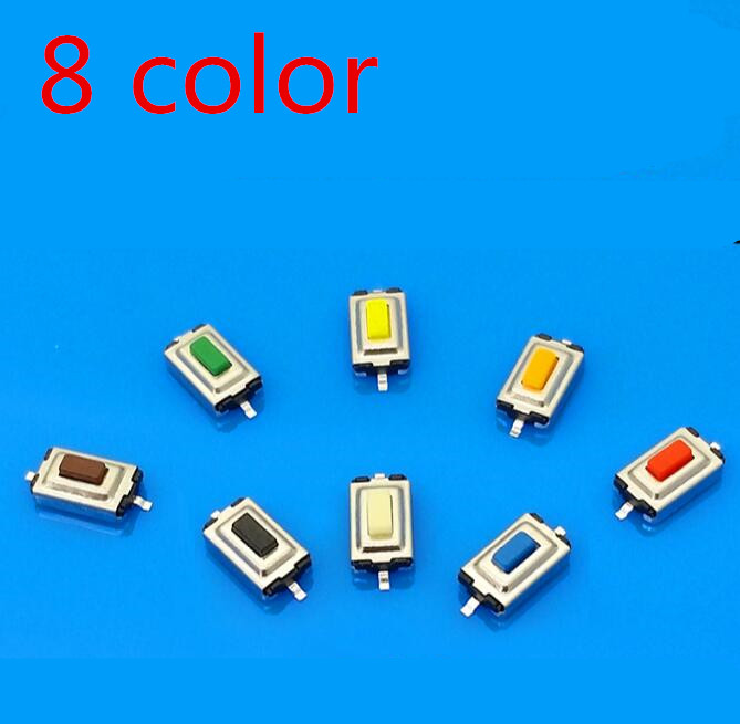 5PCS 3 feet 2 files KCD3-102N Red Lamp power switch 15A Ship type switch