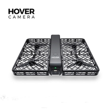 Ikuti Saya 360 Spin HoverCamera selfie drone dengan 4 K HD Kamera RC Quadcopter