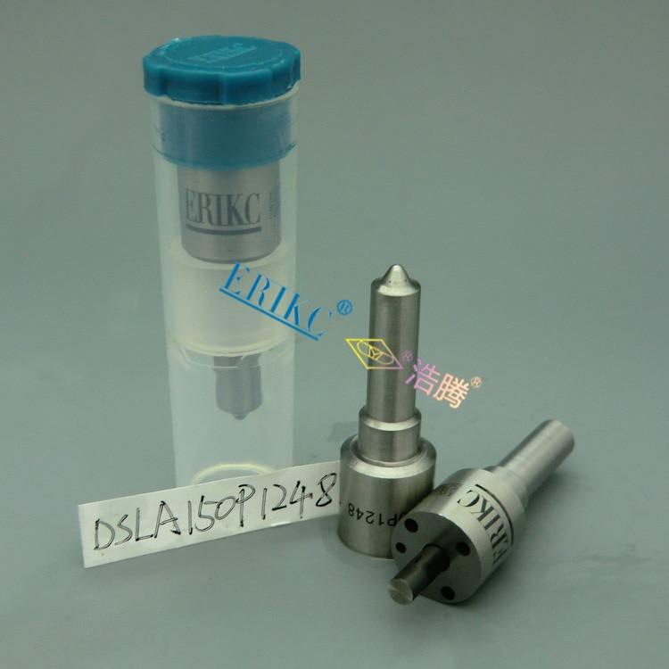 DSLA 150 P 1248/0 433 175 368 fuel injector nozzle,DSLA150P1248 auto diesel part injection nozzle for 0 414 720 231