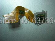 for Digital Camera Replacement Repair Parts For CANON Powershot ixus130 CCD Image Sensor