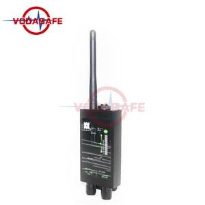 Image 4 - 1MHz 12gmhz mobilny wykrywacz sygnału 1.2g2.4GHz bezprzewodowa kamera