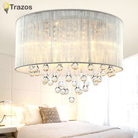 shop modern ceiling light catalogs - buy modern ceiling light for ...