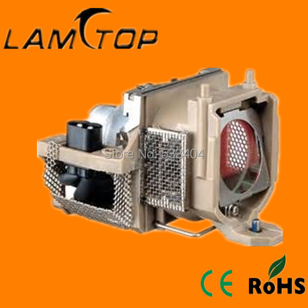 FREE SHIPPING  LAMTOP  180 days warranty  projector lamp with housing  59.J9301.CG1  for  Pb2140 free shipping lamtop 180 days warranty projector lamp with housing 59 j8401 cg1 for pb7110
