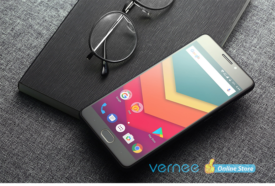 vernee-Thor-Plus-3GB-32GB-Mobile-Phone-5.5-inch-AMOLED-HD-Octa-Core-Smartphone-Android-7.0-phone-6200mAh-Battey-13MP-Cellphone_01