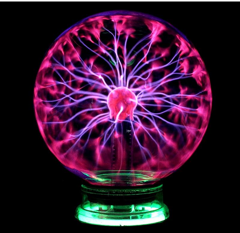 magic ball (2)