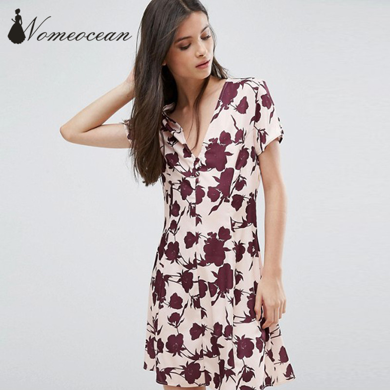 Online Get Cheap Petite Summer Dresses -Aliexpress.com | Alibaba Group