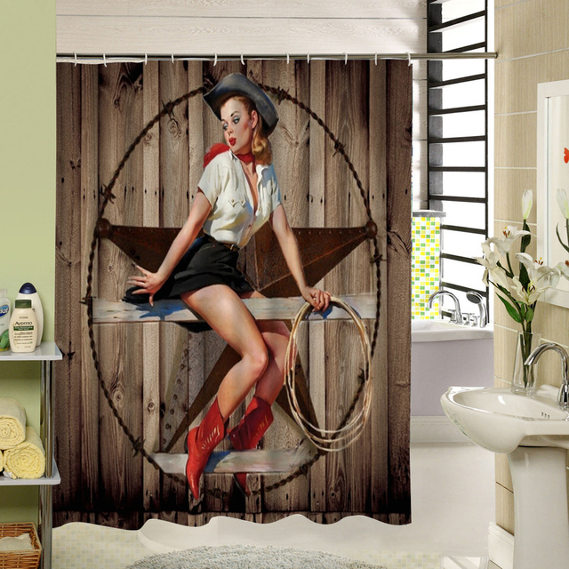 Seacloud store small orders online store hot selling for Custom wood windows online