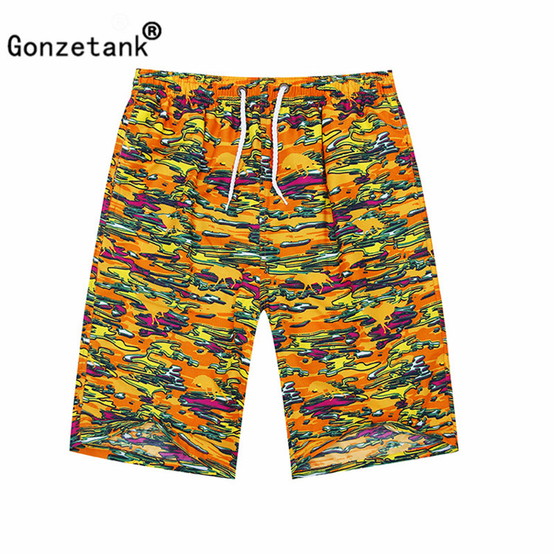 Popular Yellow Cargo Shorts-Buy Cheap Yellow Cargo Shorts lots ...