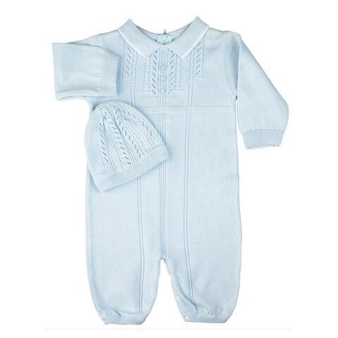 2018 primavera outono bebe menino menina roupas de