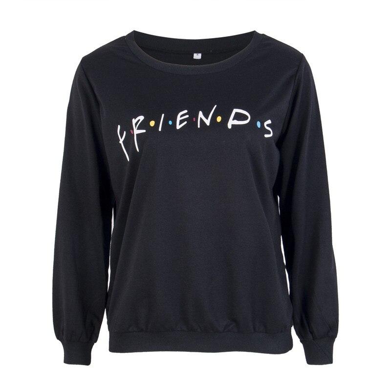 Herrlich Bzpovb 2019 Neue T Shirt Herren Baumwolle T-shirts Sommer Skateboard T Jungen Skate T-shirt Tops M-5xl GroßE Auswahl; Oberteile Und T-shirts