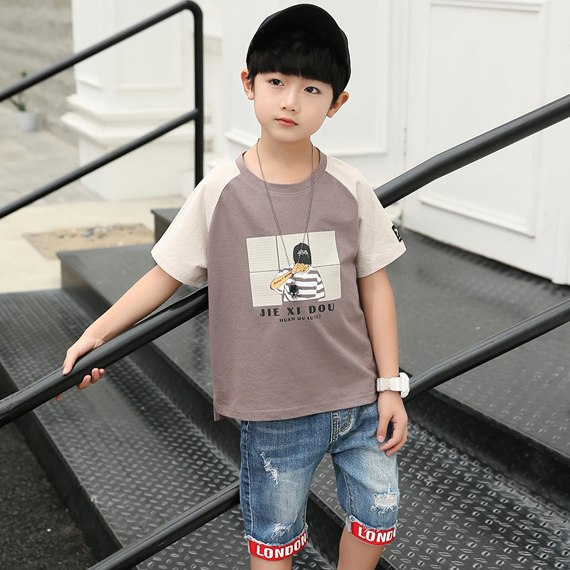SHOWNO Mens Short Sleeve Linen T-Shirts and Shorts Sweatsuit Outfit Set