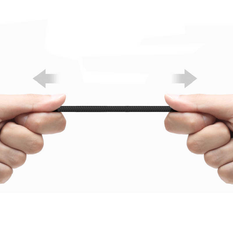 Универсальный 3,5 мм Jack проводные наушники с микрофоном стерео вкладыши наушники Fone De Ouvido Шум шумоподавлением гарнитура для мобильного телефона MP3 плеер