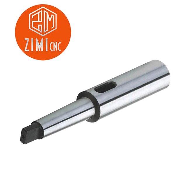 Morse taper shank drill sleeve MTA6-MTA5 inner 5 outer 6 reducer sleeve