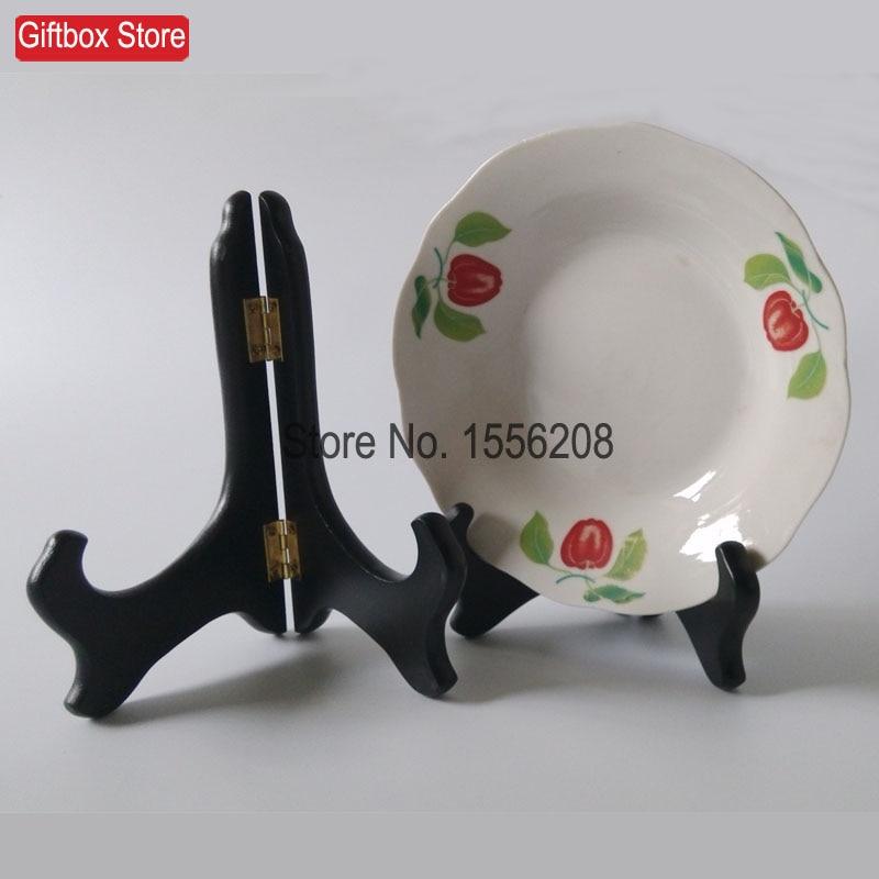 Popular Table Plate Holder-Buy Cheap Table Plate Holder ...