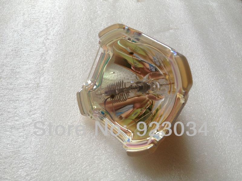 OSRAM P-VIP 300/1.3 P22.5 Projector LampOSRAM P-VIP 300/1.3 P22.5 Projector Lamp