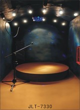 300cm*300cm Vinyl Custom Photography Backdrops Prop Digital Photo Studio Background S-7330