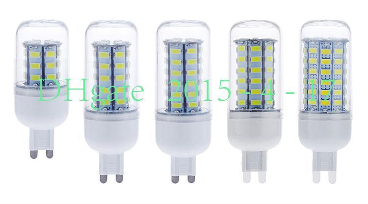 5x chandelier light energy efficient led corn lamp smd5730 gu10 g9 5x chandelier light energy efficient led corn lamp smd5730 gu10 g9 b22 e27 e26 e14 e12 led 110v 220v led bulb lights in led bulbs tubes from lights aloadofball Image collections