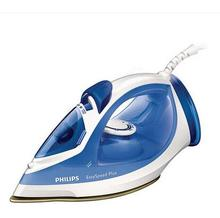 steam iron household electric iron vertical steam ironing ceramic anti-drip wrinkle