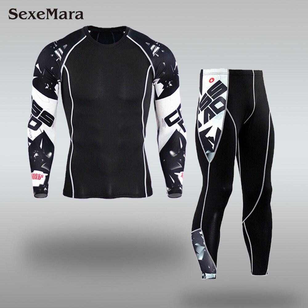 Camisa de t dos Homens Ginásio Correndo Homem Camisa Dry