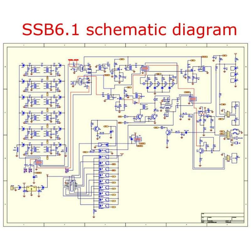 f130b7cc-5cc1-5041-c24d-a151cb21ebf3