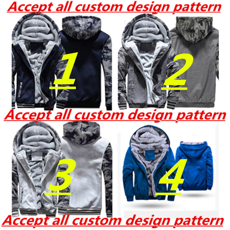 Men's Leisure Harajuku Hoodies Print Logos Hoody Spring Slim Male Patchwork Sweatshirts Man Hooded Sports Streetwear Top 24