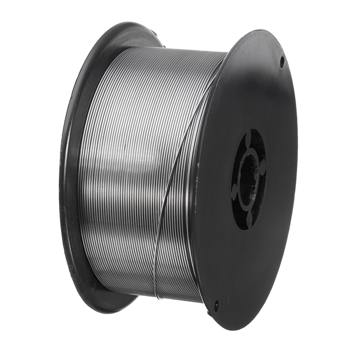 1kg 08mm Gasless Mig Welding Wire Flux Cored Welder Parts With Tools High Quality In Wires From On Alibaba Group