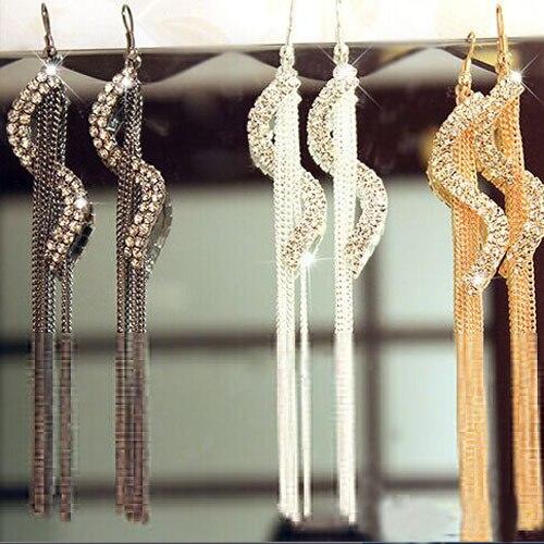 92d7944aa306b Aliexpress.com : Buy Three dimensional pearl animal leopard cat ...