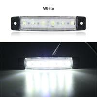 Next LED Car Marker Indicator Lamp