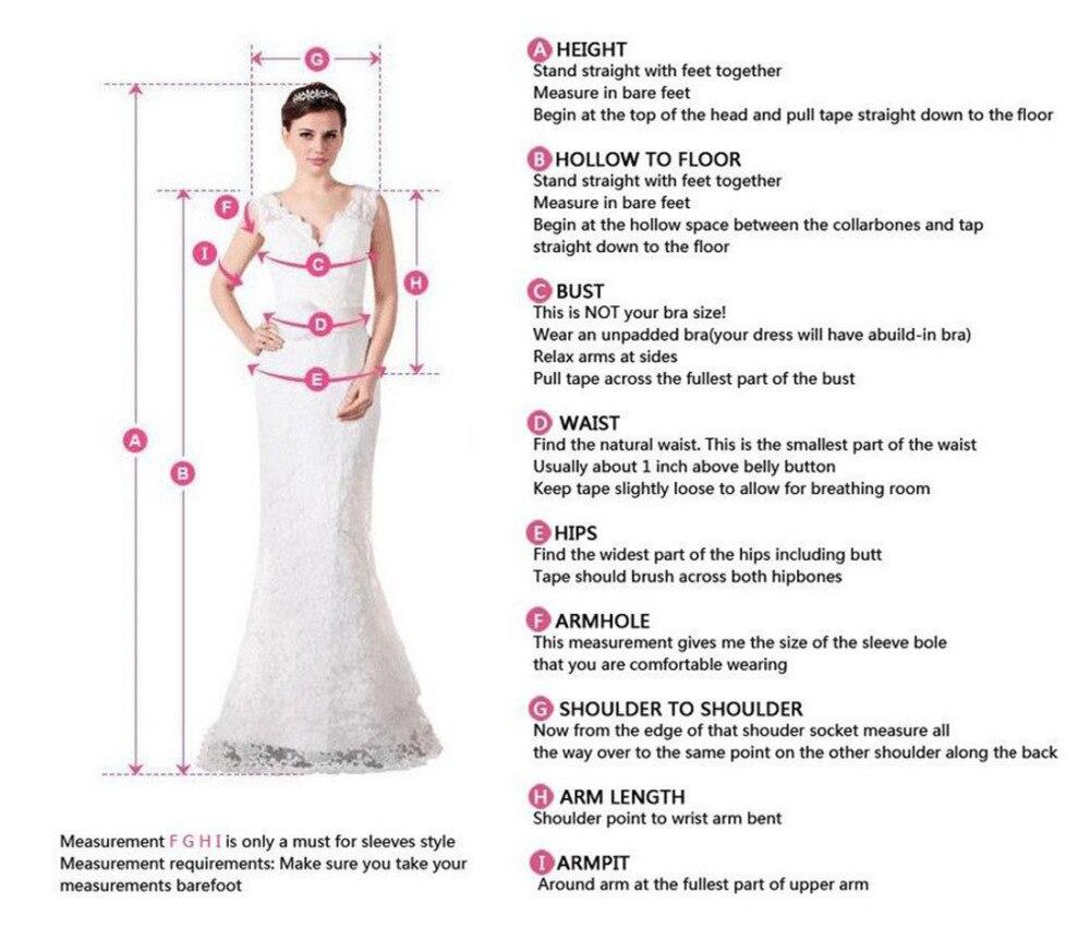 Beste Mutter Der Braut Kleider Cincinnati Fotos - Brautkleider Ideen ...