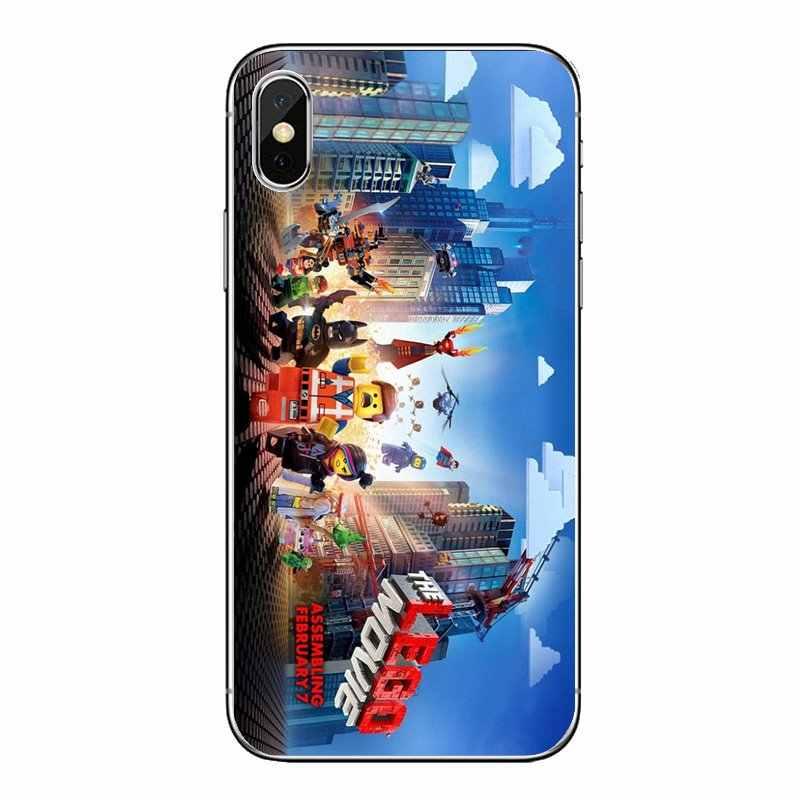 Прозрачные мягкие чехлы на мультфильм «вспыш и чудо дети Супермен Арт плакат для Xiaomi Redmi 4x S2 3 S Note 3, 4, 5, 6, 6A Por Pocophone F1 mi 6