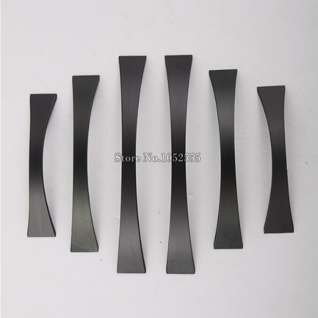 Designed 10PCS Furniture Handles Wardrobe Door Pulls Dresser ...