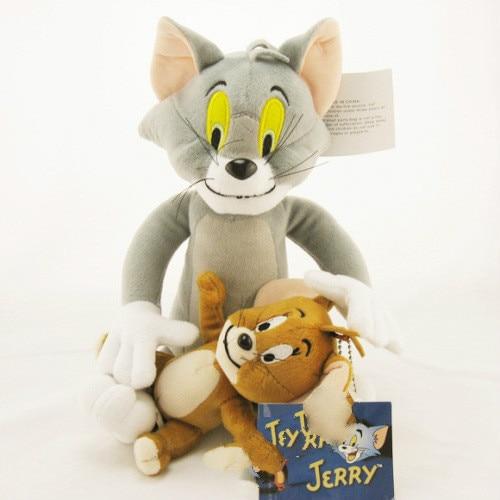 Tom Und Jerry Spielzeug