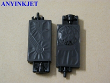цены Free shiping 20pcs Mimaki printer Damper Mimaki UV damper for Mimaki JV33 Mimaki JV5 UV Inkjet Printer
