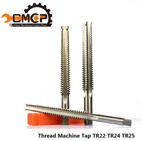 Left Hand Screw For Sale