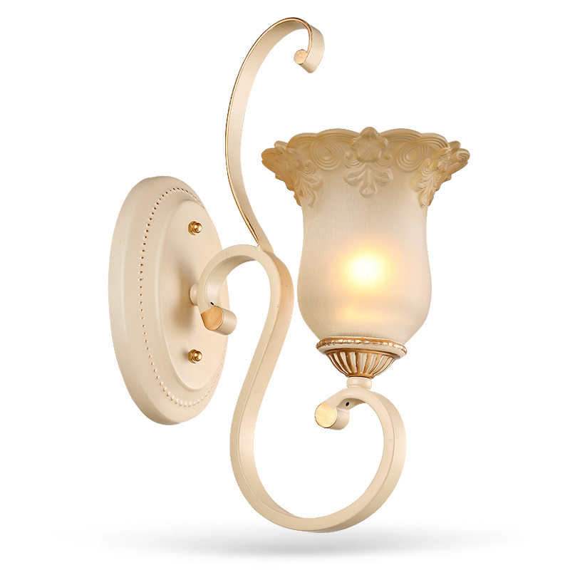 2016 New Arrival sconce Hot sale wall lamp genuine vintage wall light handmade high quality bathroom light novelty lampada2016 New Arrival sconce Hot sale wall lamp genuine vintage wall light handmade high quality bathroom light novelty lampada