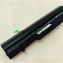 5600 мАч 62.16WH W110BAT-6 Аккумулятор для ноутбука CLEVO W110ER Aftershock X11 горный F-11 SAGER NP6110 Аккумулятор для ноутбука и планшета