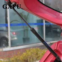 Car Styling For Suzuki Alto HA25 HA35 2011 2012 2013 2014 Tailgate Trunk Shock Boot Struts Gas Spring 2pcs 2pcs for mitsubishi outlander 2007 2008 2009 2010 2011 2012 2013 car styling with gift tailgate gas spring rear trunk gas struts