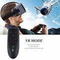 Bluetooth для Беспроводной VR Коробка Дистанционного Управления Геймпад 3D VR Очки универсальный джойстик Для Android/IOS IPhone Samsung xiaomi Shinecon