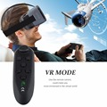 Bluetooth wireless joystick gamepad control remoto 3d vr vr gafas universal para android/ios iphone samsung xiaomi shinecon