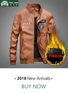 HTB1 TgaV7zoK1RjSZFlq6yi4VXar New Plus Size 7XL 8XL Autumn Military Jacket Men Cotton Brand Outwear Multi-pocket Mens Jackets Long Coat Male Chaqueta Hombre