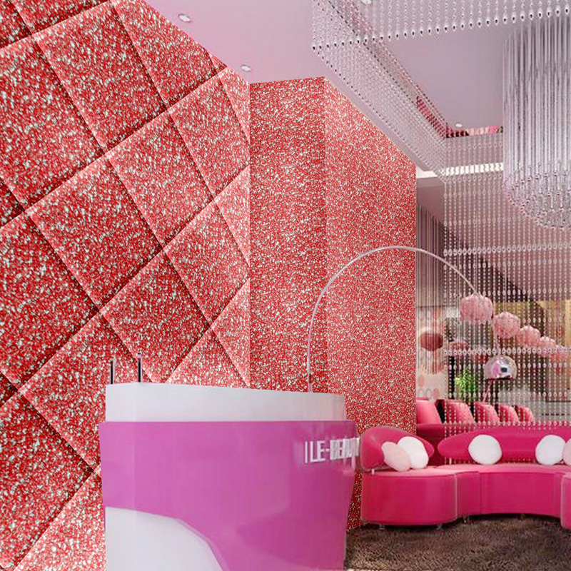 Light pink sparkle wallpaper for Wallpaper glitter home