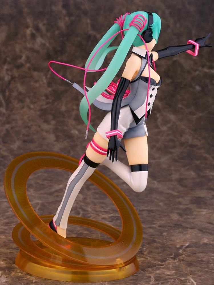Hatsune Miku Dream Fever 3