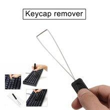 Klavye klavye Tuşları Çelik Tel Çektirme Sökücü ile Boşaltma Çelik Temizleme Aracı