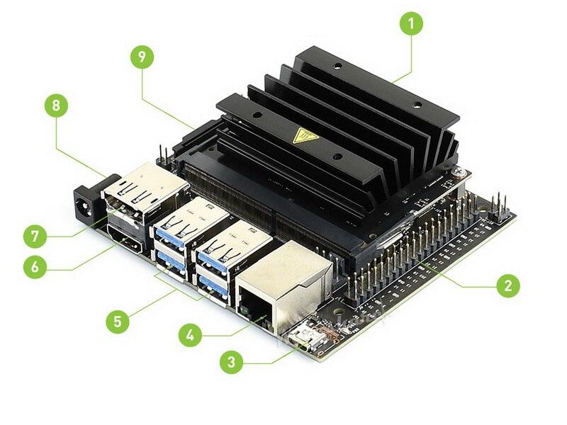 Jetson-Nano-Developer-Kit-intro